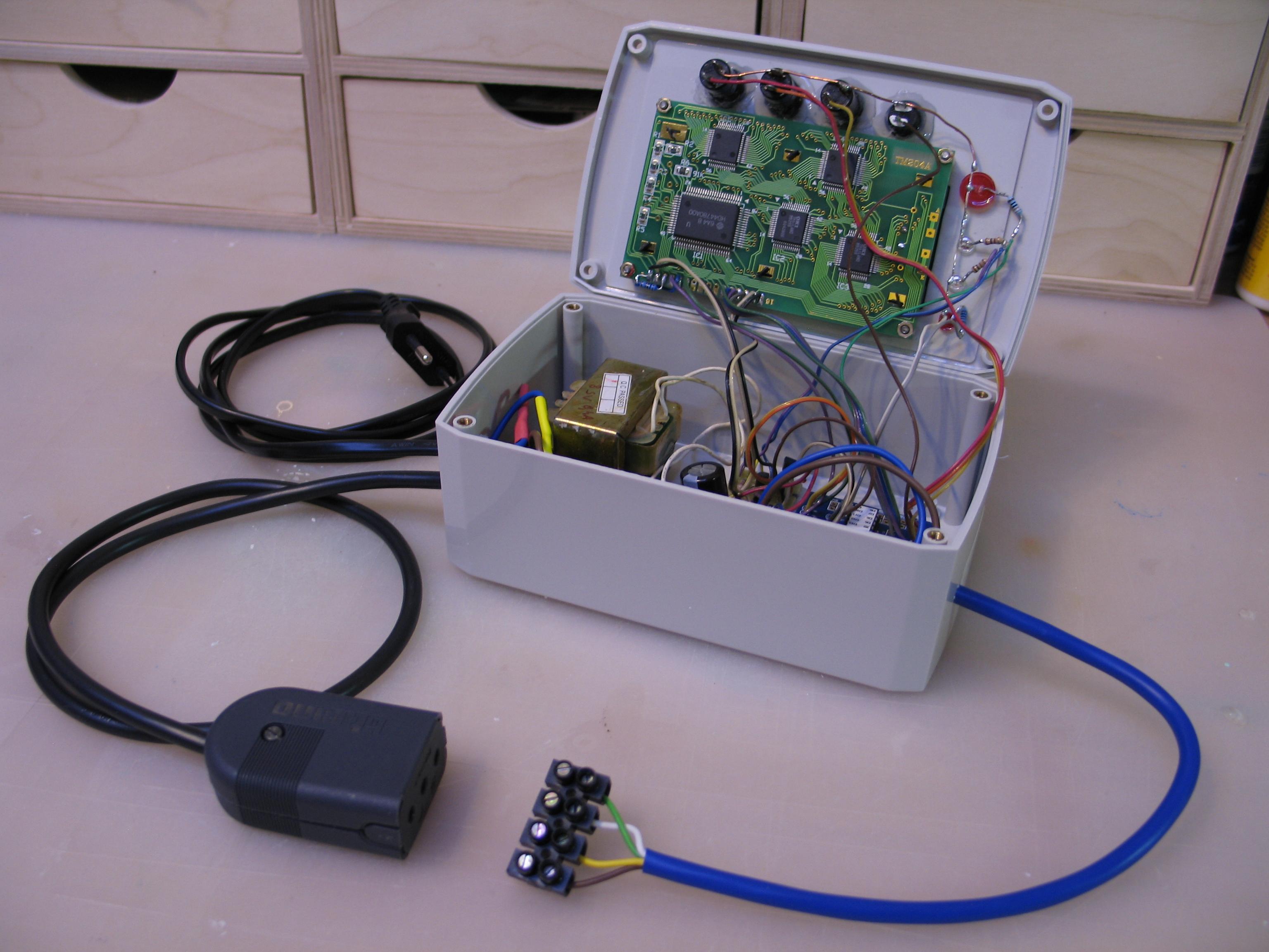 Schemi Elettrici Arduino : Conoscere e usare arduino corso di programmazione italiano