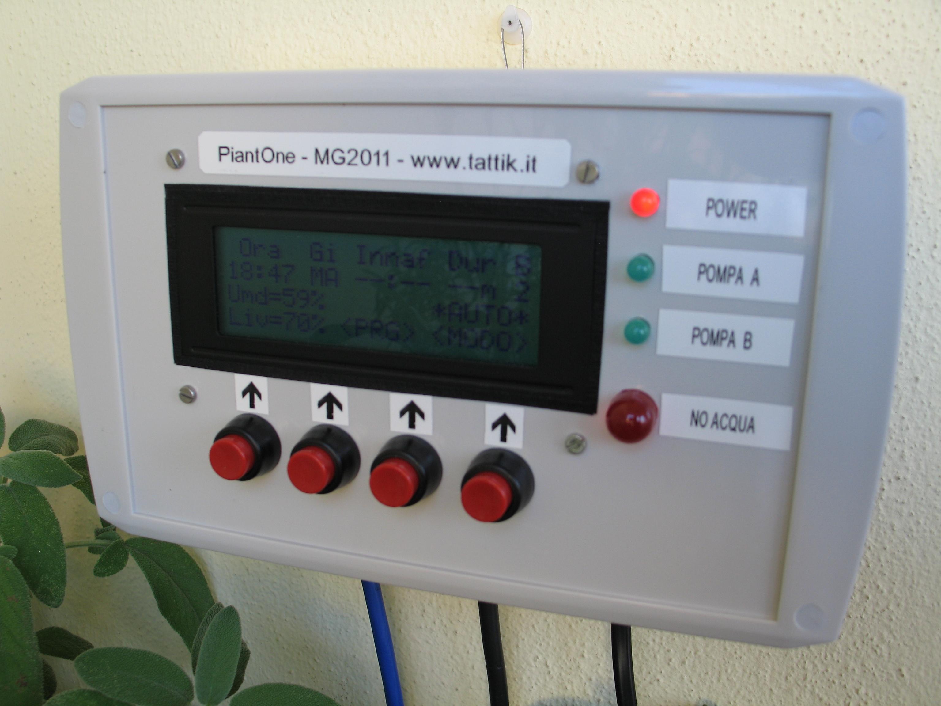 Schemi Elettrici Arduino : Tutorial pilotare luci di casa con lo smartphone arduino youtube